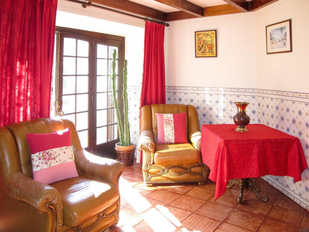 Ferienhaus Boca da Mata (CLE150) (113255), Colares, , Lissabon, Portugal, Bild 7