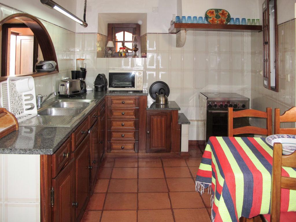 Ferienhaus Oliveiras House (CLE150) (113255), Colares, , Lissabon, Portugal, Bild 12