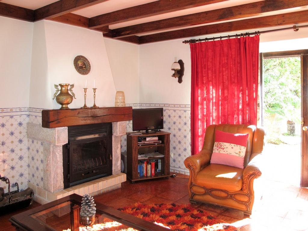 Ferienhaus Oliveiras House (CLE150) (113255), Colares, , Lissabon, Portugal, Bild 15