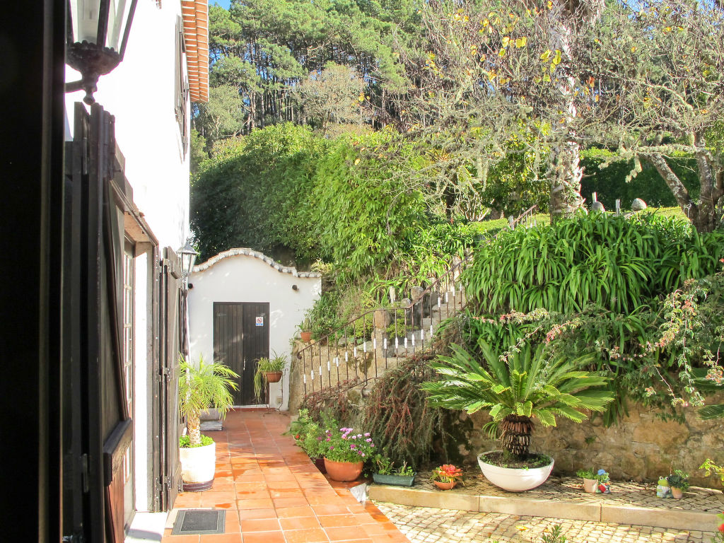 Ferienhaus Oliveiras House (CLE150) (113255), Colares, , Lissabon, Portugal, Bild 16