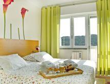 Sintra - Apartamenty T1