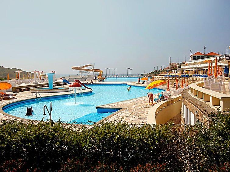 Ferienwohnung Sintra