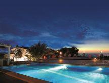 Sintra - Apartamentos Quinta Da Vigia T2 6 pessoas