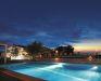 Apartamenty Quinta Da Vigia T2 6 pessoas, Sintra, Lato