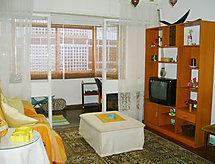 Cascais - Apartamentos Prof. Agostinho da Silva