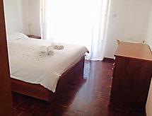 Cascais - Ferienwohnung Appartemento Fontainhas-Cascais