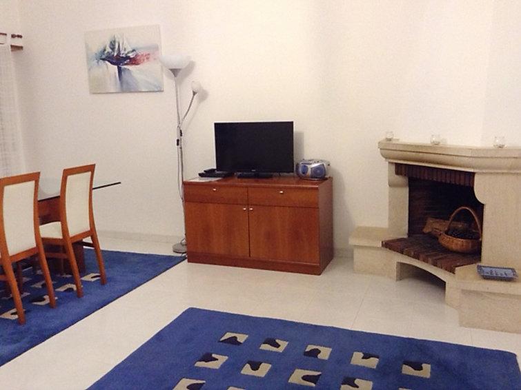 Appartemento Fontainhas-Cascais