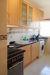Imagem 2 interior - Apartamentos Appartemento Fontainhas-Cascais, Cascais