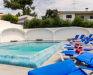 Bild 16 Aussenansicht - Ferienhaus Vila Violeta, Cascais