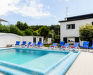 Bild 17 Aussenansicht - Ferienhaus Vila Violeta, Cascais