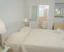 Bild 10 Innenansicht - Ferienhaus Vila Violeta, Cascais