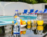 Bild 15 Aussenansicht - Ferienhaus Vila Violeta, Cascais