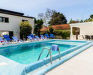 Bild 18 Aussenansicht - Ferienhaus Vila Violeta, Cascais
