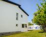 Bild 20 Aussenansicht - Ferienhaus Vila Violeta, Cascais