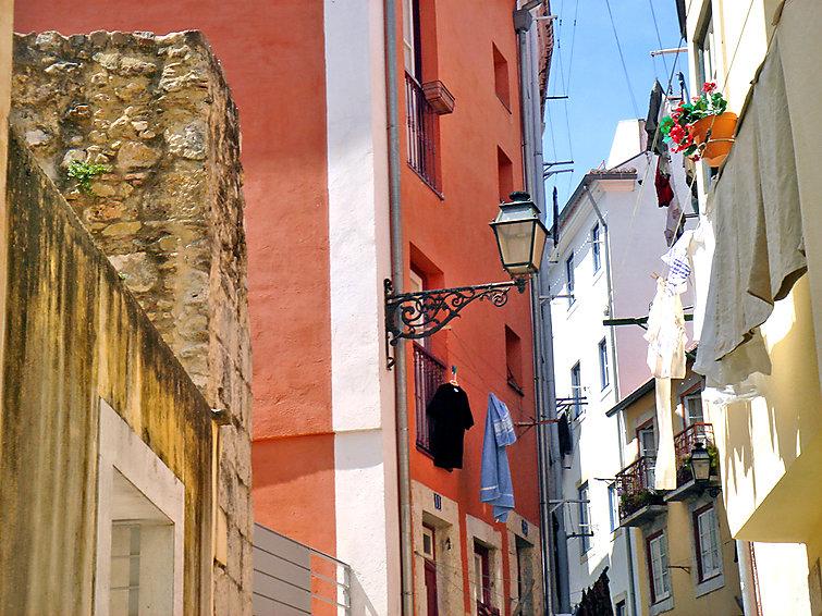 PT-LIS-0013 Lissabon