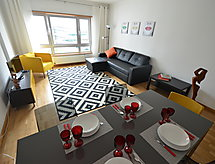 Lizbona - Apartamenty Expo River Lis
