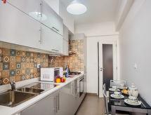 Лиссабон - Апартаменты Aliança