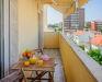Ferienwohnung Apartamento costa de caparica, Costa da Caparica, Sommer