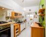 Bild 4 Innenansicht - Ferienwohnung Apartamento costa de caparica, Costa da Caparica