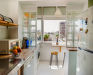 Bild 5 Innenansicht - Ferienwohnung Apartamento costa de caparica, Costa da Caparica