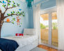Bild 6 Innenansicht - Ferienwohnung Apartamento costa de caparica, Costa da Caparica