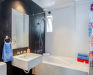 Bild 7 Innenansicht - Ferienwohnung Apartamento costa de caparica, Costa da Caparica