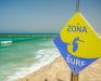 Bild 11 Aussenansicht - Ferienwohnung Apartamento costa de caparica, Costa da Caparica