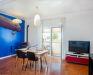 Bild 3 Innenansicht - Ferienwohnung Apartamento costa de caparica, Costa da Caparica