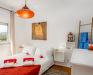 Bild 8 Innenansicht - Ferienwohnung Apartamento costa de caparica, Costa da Caparica