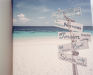 Bild 9 Innenansicht - Ferienwohnung Apartamento costa de caparica, Costa da Caparica