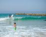 Bild 13 Aussenansicht - Ferienwohnung Apartamento costa de caparica, Costa da Caparica