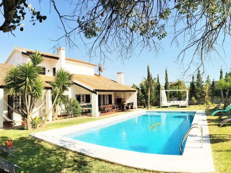 maison de vacances portugal stunning location maison de vacances fabia portugal lisbonne troia. Black Bedroom Furniture Sets. Home Design Ideas