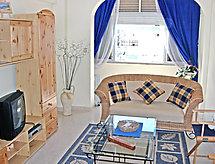 Seixal - Apartamentos Torre de Marinha