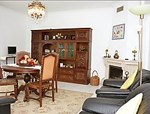 Seixal - Lejlighed Apartamento Paio Pires