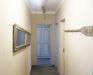 Imagem 8 interior - Apartamentos Apartamento Milfontes, Vila Nova de Milfontes