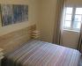 Imagem 5 interior - Apartamentos Apartamento Milfontes, Vila Nova de Milfontes