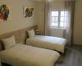 Imagem 6 interior - Apartamentos Apartamento Milfontes, Vila Nova de Milfontes