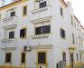 Imagem 11 exterior - Apartamentos Apartamento Milfontes, Vila Nova de Milfontes