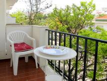 Lagos - Appartement Ferienwohnung (LGS075)