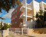 Foto 28 exterieur - Appartement Vila Rosa Praia, Portimão