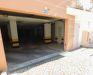 Foto 29 exterieur - Appartement Vila Rosa Praia, Portimão
