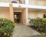 Foto 30 exterieur - Appartement Vila Rosa Praia, Portimão