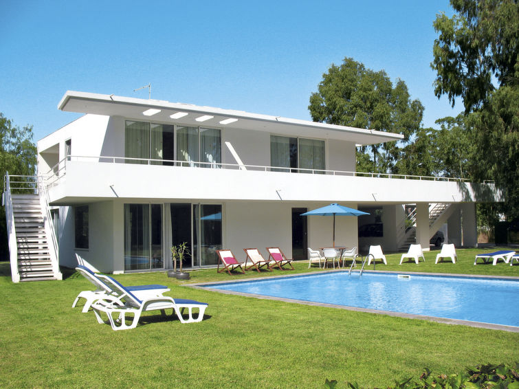 Villa Golf (PMO115)