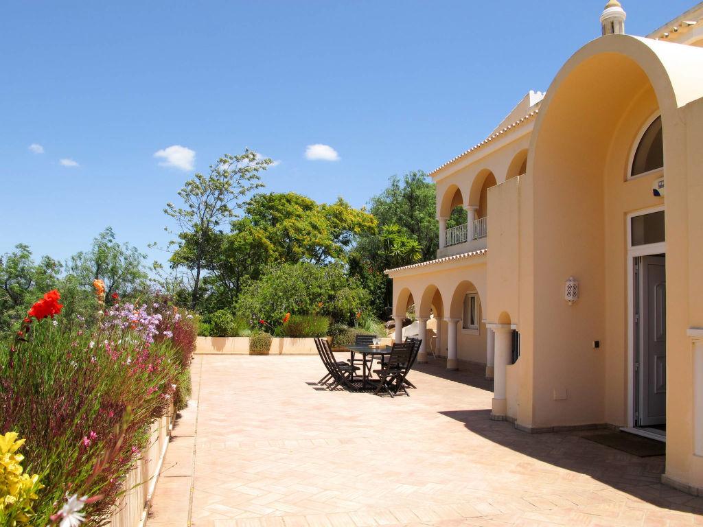 Ferienhaus Dos Arcos (PMO100) (109514), Portimão, , Algarve, Portugal, Bild 4
