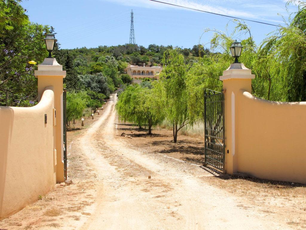 Ferienhaus Dos Arcos (PMO100) (109514), Portimão, , Algarve, Portugal, Bild 6