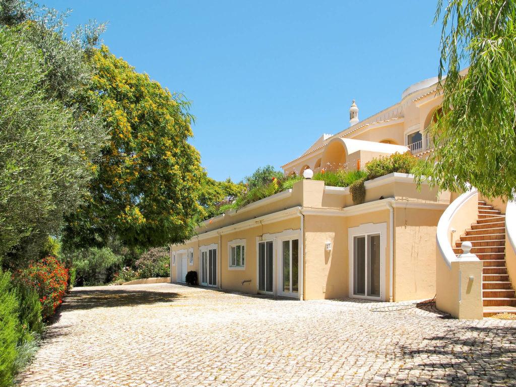 Ferienhaus Dos Arcos (PMO100) (109514), Portimão, , Algarve, Portugal, Bild 7
