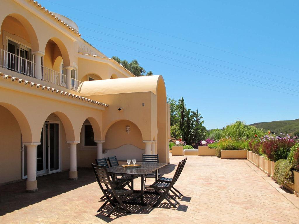 Ferienhaus Dos Arcos (PMO100) (109514), Portimão, , Algarve, Portugal, Bild 8