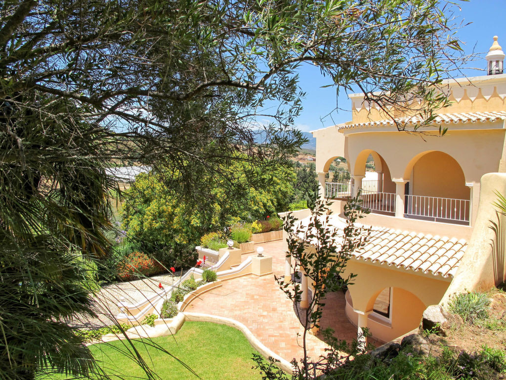 Ferienhaus Dos Arcos (PMO100) (109514), Portimão, , Algarve, Portugal, Bild 9