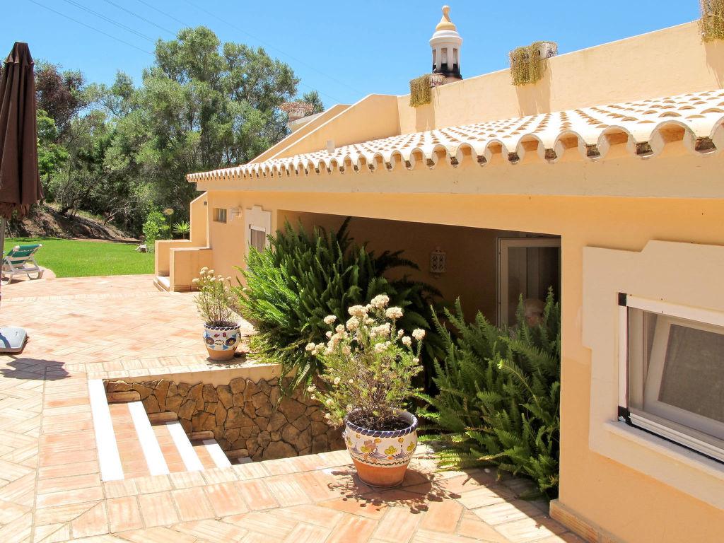 Ferienhaus Dos Arcos (PMO100) (109514), Portimão, , Algarve, Portugal, Bild 12