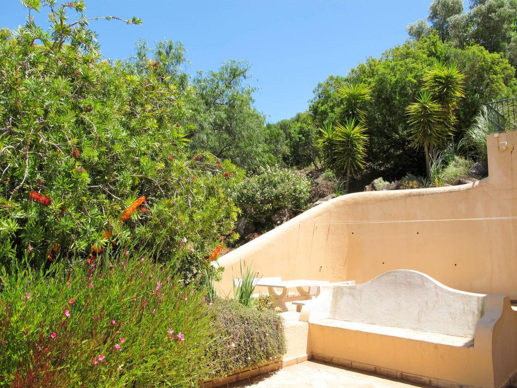 Ferienhaus Dos Arcos (PMO100) (109514), Portimão, , Algarve, Portugal, Bild 15